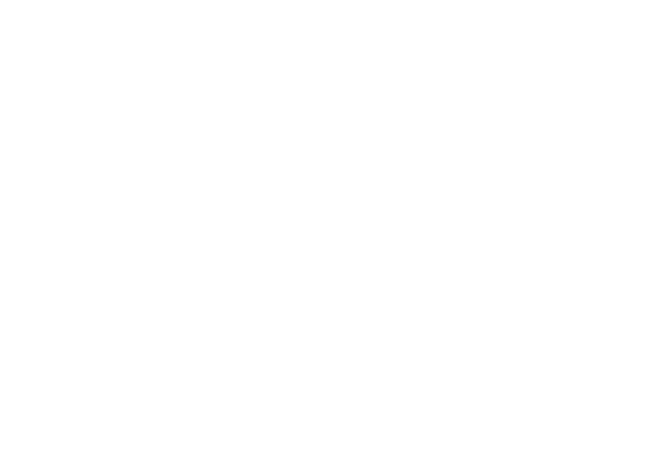Only Fools and Cans Logo